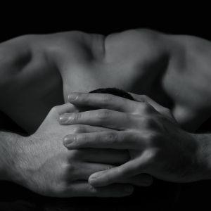 510757_bodyscape